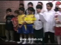 Beautiful Poem recited LIVE by Zainab School Kids in Seattle - MOTHER - English