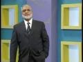 [07] Principles of Management - Dr. Rashid kausar - English