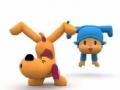 Kids cartoon - POCOYO - A Dogs Life - English
