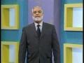 [12] ] Principles of Management - Dr. Rashid kausar - English