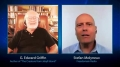 Edward Griffin discuss the basics of the central banking scheme - English