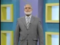 [21] Principles of Management - Dr. Rashid kausar – English