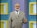 [22] Principles of Management - Dr. Rashid kausar – English