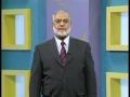 [28] Principles of Management - Dr. Rashid kausar – English