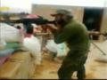 The last call of the martyr Khalil Nasrallah اخر مكالمة للشهيد خليل نصر الله - Arabic