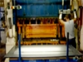 How Its Made - Metal Caskets - English