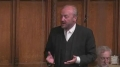 George Galloway HEATED Speech British Parliament Debate On Military Action Against Syria - 29Aug2013 - English