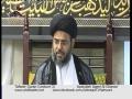 [03][Ramazan 1434] - Tafseer e Quran - Allama Aqeel Al Gharvi - Urdu