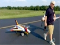 How Its Made - Radio-Controlled Model Jets - Part 1 - English