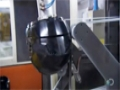 How Its Made - Motorcycle Helmets - English