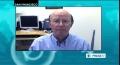 [1 Sept 2013] US Syria war plan faces great pressure: Richard Becker - English