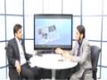 Views on news - Middle east in Turmoil - Urdu