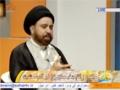 [2 Sept 2013] Shahadat Imam Jafar Sadiq a.s | شہادت امام صادق ع - Morning Show - Urdu