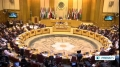 [2 Sept 2013] Arab league split over Syria crisis - English