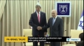 [04 Sept 2013] Talks between Palestinian Authority, Israel pointless: Abbas aide - English