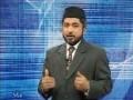 [17] Advance Financial Accounting – Mian Ahmad Farhan – English And Urdu