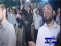 [04 Sept  2013] Saviour of Muslimeen - End Of Time | آخری زمانہ - Urdu