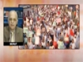 [5 Sept 2013] Bahrain new bans will have reverse effect: Hayyan Haydar - English