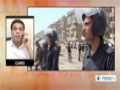 [5 Sept 2013] World leaders remain divided over calls for attack on Syria - English