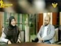 Interview Ali Arslan لقاء مع علي ارسلان حول كيف نكتشف نقاط القوة في شخصي Arabic
