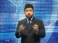 [23] Advance Financial Accounting – Mian Ahmad Farhan – English And Urdu