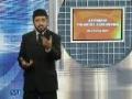 [32] Advance Financial Accounting – Mian Ahmad Farhan – English And Urdu