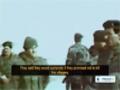 [08 Sept 2013] Documentary - The Survivors (P.1) - English