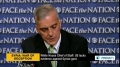 [08 Sept 2013] A top aide to US president says Washington lacks evidence against Syrian government - English