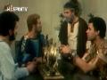 [Episodio 01] Los Hombres de la Cueva - Ashab Kehf - Spanish