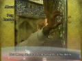 peer pressure  English Talk shows Get answer from scholars By Molana Rastani and Syed Kazmi - English 2013