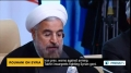 [13 Sept 2013] Iran president warns against arming Takfiri insurgents fighting Syrian govt - English