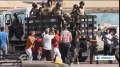 [13 Sept 2013] Clashes erupt between supporters and opponents of Morsi - English