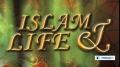 [13 Sept 2013] Islam and Life - Lessons of companions of the cave story - English