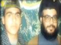 You Are My Brother (HD) | أنـت أخـي - لروح الشهيد هادي حسن نصر الله - Arabic