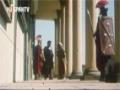 [Episodio 04] Los Hombres de la Cueva - Ashab Kehf - Spanish