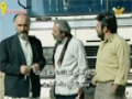 Desert Film | Iranian translator | فيلم الــصــحــراء | إيراني مترجم - Arabic