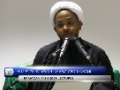 [04] Early life of Imam Ali (a.s)   Sh. Usama AbdulGhani   Ramadan 1434 2013 - English