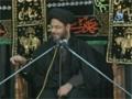 [2] Safar-e Mairaaj - H.I Aqeel Ul Gharavi - Muharram 1431 - Urdu