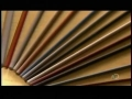 How Its Made - Welding Electrodes - English