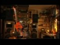 How Its Made - Electric Violins - English