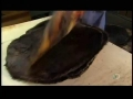 How Its Made - Fur Tanning - English