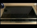 How Its Made - Induction Cooktops - English