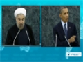 [24 Sept 2013] Iran President Speech at UN General Assembly - Part 5 - English