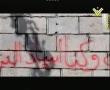 GREAT NASHEED!!! O PROMISE OF ALLAH! O NASRALLAH! - ARABIC