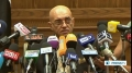 [26 Sept 2013] Egypt draft constitution likely to be ready by November - English