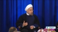 [27 Sept 2013] Iran President Speech at Asia Society & CFR forum - Part 4 - English