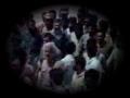Ayatollah Khamenei speech to the soldiers - Farsi sub English