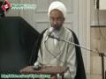 [19 Sep 2013] سیرت امام رضا ع - Speech H.I Shahid Raza Kashfi - Urdu
