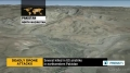 [29 Sept 2013] Several killed in US airstrike in Pakistan - English