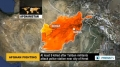 [30 Sept 2013] At least nine people are killed in clashes between Afghan security forces and Taliban - English